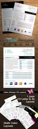 Graphic Designers Resume Samples 117 Best Resumes Images On Pinterest Resume Ideas Resume Tips