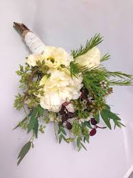 Bridal Bouquet Cost Wedding Flowers In Singapore Online Flower Order And Delivery