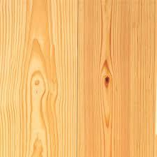 knotty pine flooring log siding