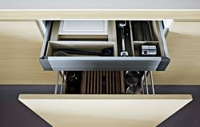 Drawer Boxes For Kitchen Cabinets Cabinets U0026 Storages Minimalist Kitchen Cabinet Drawer System