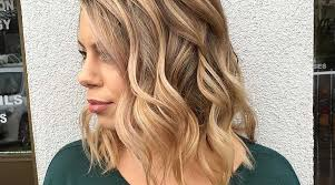 find a hairstyle using your own picture celebrity hairstyles to do at home hairstyle inspiration garnier