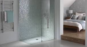 bathroom designers bjm bathroom refurbishment plymouth bathroom fitters plymouth