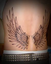 lower back tattoo design for women 7 web design click
