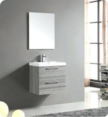 Discount Bathroom Vanities Atlanta Ga Bathroom Vanities Atlanta For Vanity Attractive