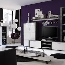 Esszimmer Holz Grau Gemütliche Innenarchitektur Gemütliches Zuhause Wohnzimmer