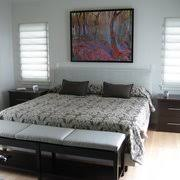 home decor group home decor group 10 photos interior design 515 lowell st