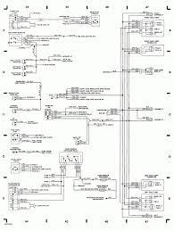 2007 nissan xterra wiring diagram 1998 frontier in 2001 kwikpik me