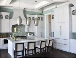 Timeless Kitchen Cabinets In - Timeless kitchen cabinets