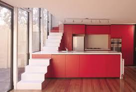 idee cuisine americaine cuisine americaine design photos de design d intérieur et