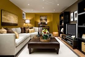 ideas to decorate small living room boncville com