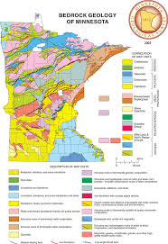 Colorado Hunting Units Map by 1533 Best Geology Rox Images On Pinterest Nature Volcanoes And