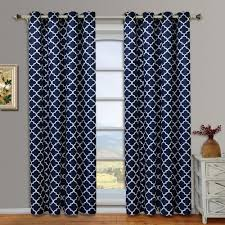 buy stylish window curtains treatments and drapes online luxury