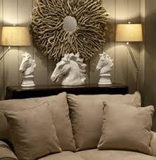 Living Room Furniture Ma S Furniture Massachusetts New Hshire And Rhode Island