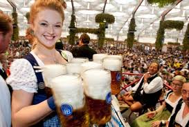 facts about germany and interesting things you need to about