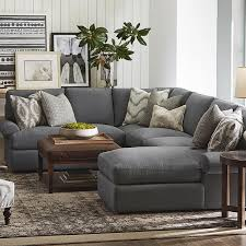 living room sofa ideas decorative u shaped sectional couch inspirational sofas 74 in living
