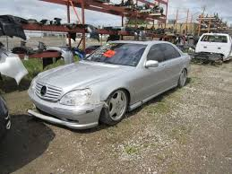 2002 s430 mercedes used 2000 mercedes s430 wheels wheel 220 type s420 and s500