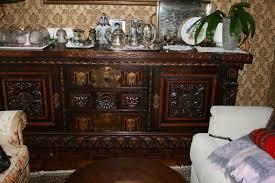 muebles de segunda mano en madrid mueble de salón roble macizo de segunda mano en vitoria ameublé