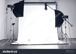 picture studio medium studio wejha