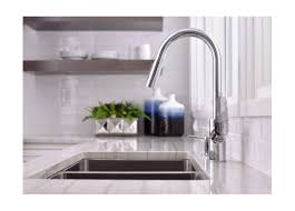Where Are Miseno Faucets Made by Faucet Com 04505000 In Chrome By Hansgrohe