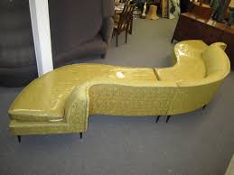 Mid Century Modern Sectional Sofas by Modern Sectional Sofas Amazing Natural Home Design
