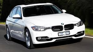reviews on bmw 320i bmw 3 series 320i 2014 review carsguide