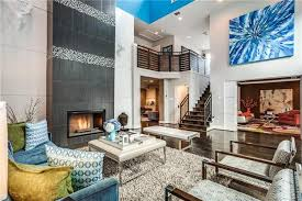 Residential Interior Designing Services by Jeffrey Design Llc Interior Design Services Home Facebook