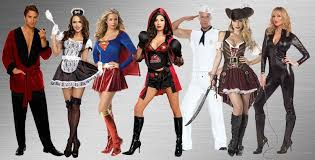 Sexiest Costumes Halloween Costumes U0026 Accessories Buycostumes