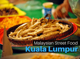cuisine in kl 5 must try malaysian food spots for muslim travelers