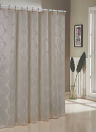Duck River Window Curtains Taupe Raychel Panel Set Of Two By Duck River Textile Zulily