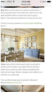 120 best best paint colours images on pinterest colors