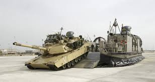 modern military vehicles future war stories fws topics the future of armored vehicles
