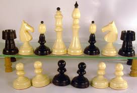 Interesting Chess Sets Plastic Chess Sets Welcome To The Chess Museum