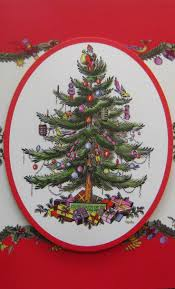 73 best spode christmas is the best christmas images on
