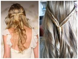 celtic wedding hairstyles favorite hairstyles for romantic vintage brides