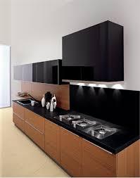 designer kitchen furniture and kitchen designs by ged cucine