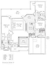 home floorplans new home plan designs houses designs and floor plans new house