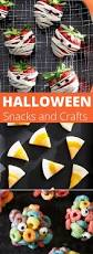 halloween food party ideas 446 best halloween party ideas images on pinterest halloween