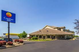 Comfort Inn Fairfield Ohio Comfort Inn Norwalk Oh See Discounts
