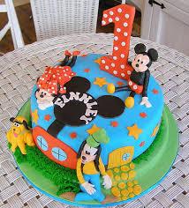 boys birthday cakes castleford cake bakes castleford