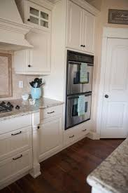 my home tour kitchen sita montgomery interiors