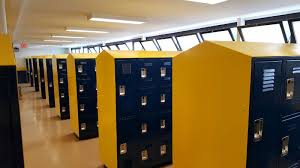 how to design a gym locker room the yes experience