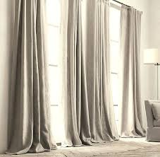Curtains Without Rods Curtains And Curtain Rods No Drill Curtain Rod No Drill Curtains