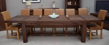 walnut dining room tables moncler factory outlets com