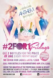 atlantic city halloween 2016 nightclub bar u0026 club anthem lounge atlantic city nj