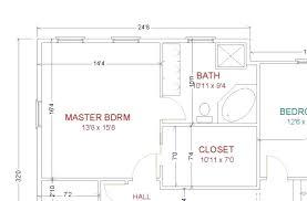 bathroom addition ideas master bedroom addition ideas magnificent master bedroom floor plans