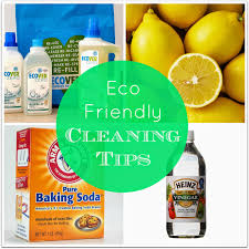 eco friendly cleaning tips plus giveaway and discounts the
