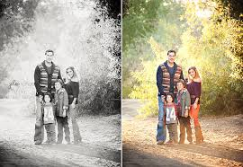 san diego photographers san diego child and family lifestyle portrait photographer san