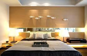 wanddeko fã r schlafzimmer wanddeko fur schlafzimmer haus renovierung wanddeko schlafzimmer