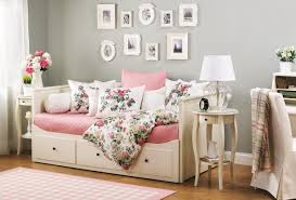 daybed new bedroom decor ideas images of designer bedroom ideas