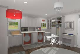 laundry room design options in new jersey design build pros